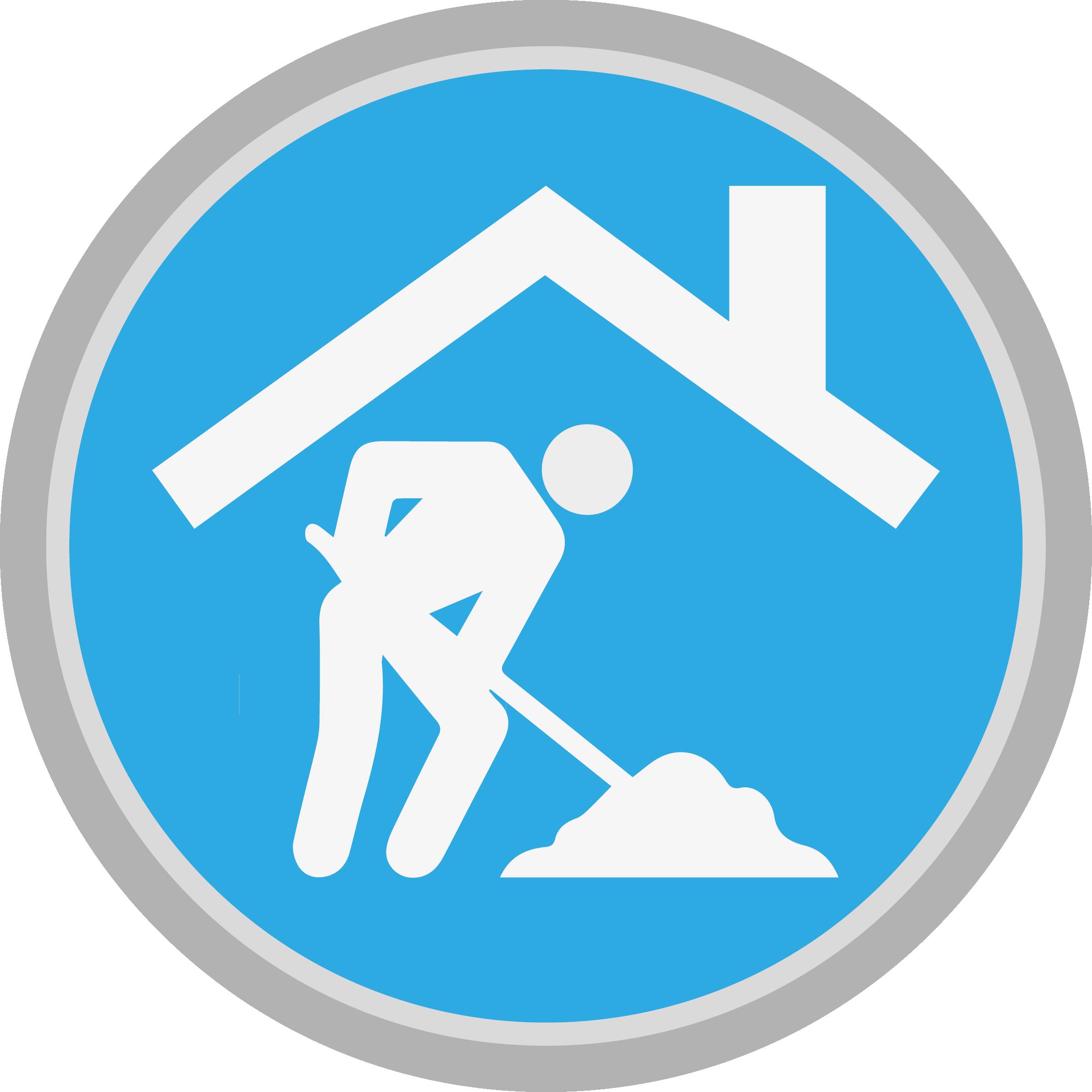 onderhoudsstaat huis woonaccent makelaars
