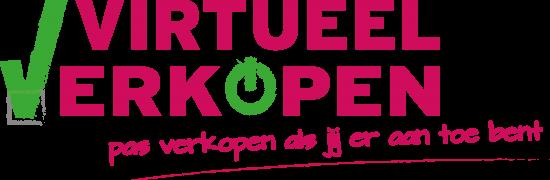 Logo__VV