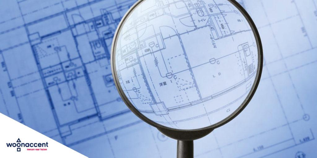onderzoeksplicht bij het kopen van een huis
